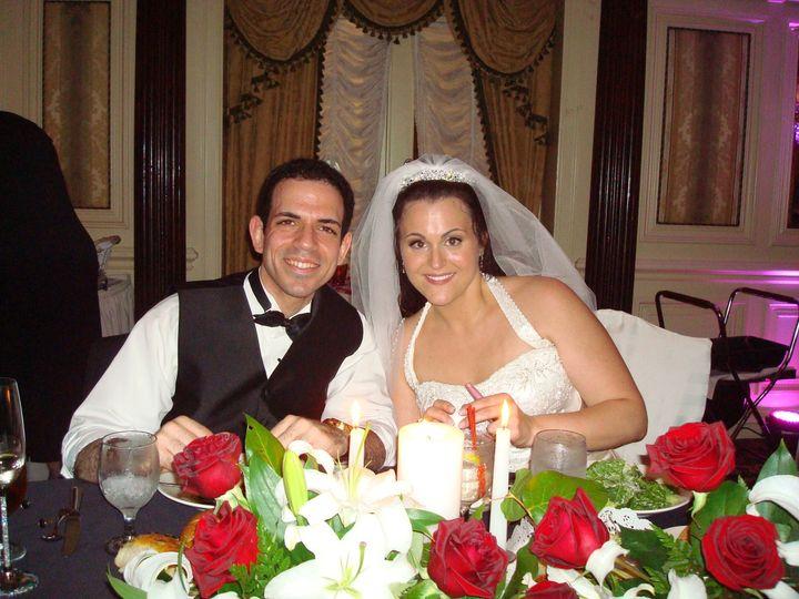Tmx 1383240631550 Dsc0337 Budd Lake wedding dj
