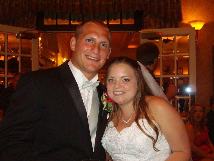 Tmx 1383240644010 Dsc0484 Budd Lake wedding dj