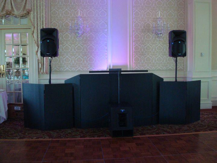 Tmx 1383241362717 Dsc0479 Budd Lake wedding dj