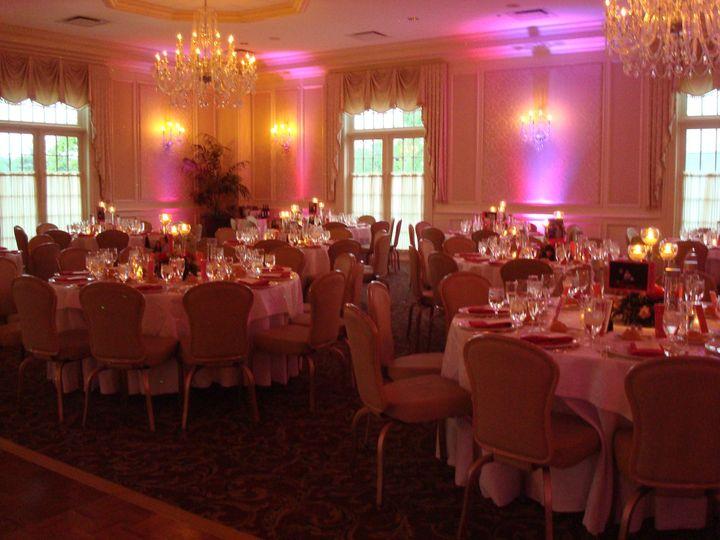 Tmx 1383241373574 Dsc0481 Budd Lake wedding dj