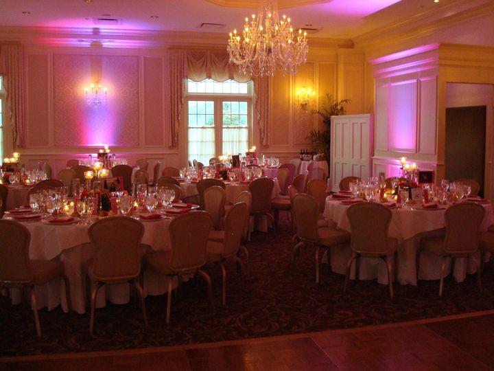 Tmx 1383241384414 Dsc0481 Budd Lake wedding dj