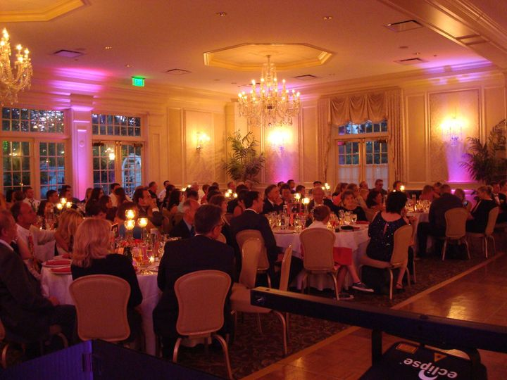 Tmx 1383241396695 Dsc0481 Budd Lake wedding dj
