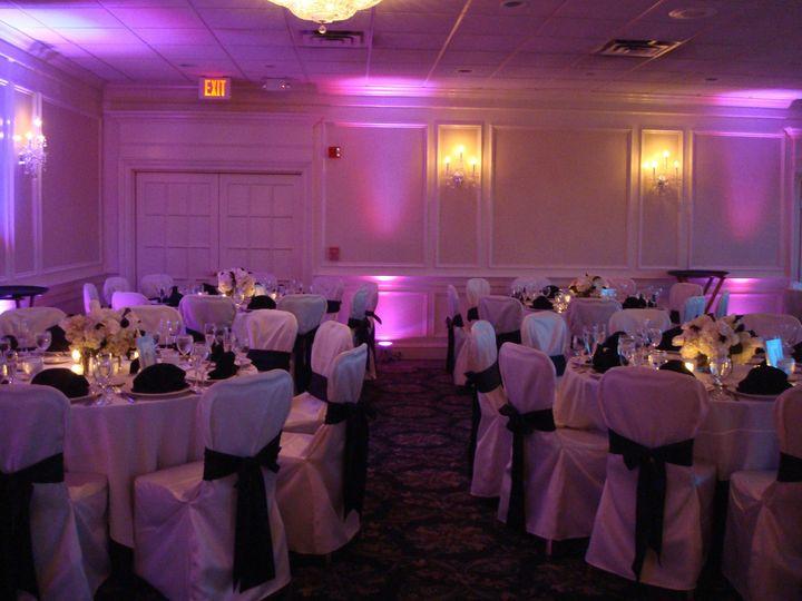 Tmx 1383241423740 Dsc0536 Budd Lake wedding dj