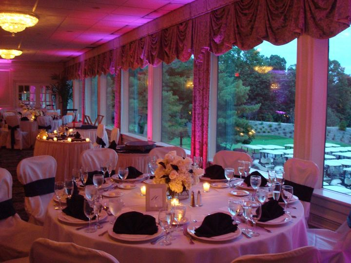 Tmx 1383241438915 Dsc0536 Budd Lake wedding dj