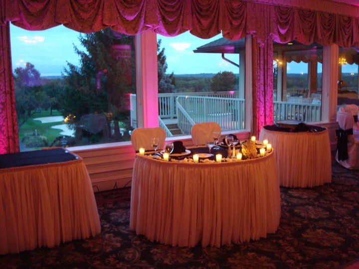 Tmx 1383241469060 Dsc0537 Budd Lake wedding dj