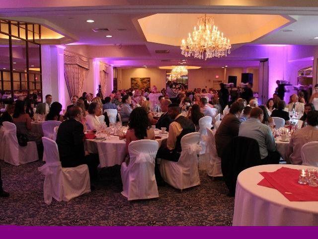 Tmx 1383241495321 Uplighting Pin Budd Lake wedding dj