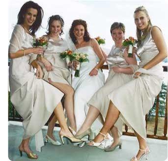 Tmx 1383241868766 Wedding Budd Lake wedding dj