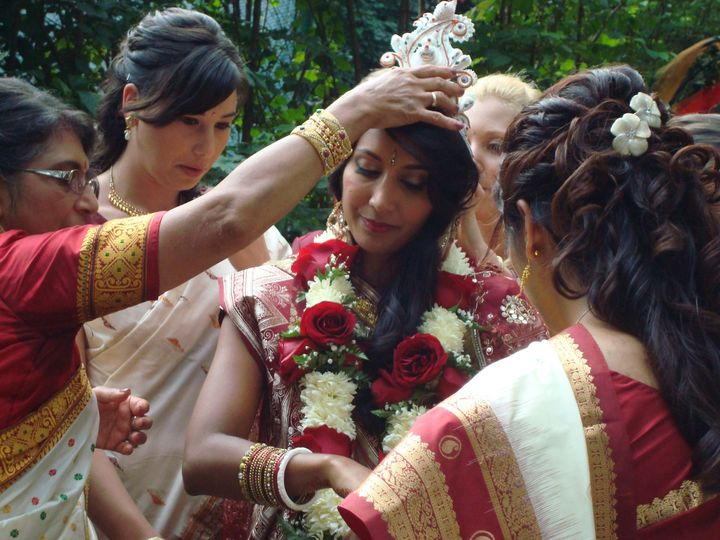 Tmx 1383242091638 Dsc0383 Budd Lake wedding dj
