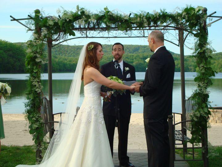 Tmx 1383242114647 Dsc0466 Budd Lake wedding dj