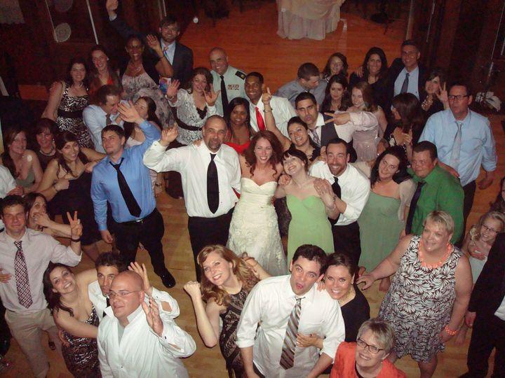 Tmx 1383242126302 Dsc0469 Budd Lake wedding dj