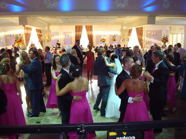 Tmx 1383242137923 Dsc0505 Budd Lake wedding dj