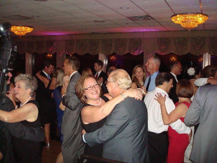 Tmx 1383242154043 Dsc0538 Budd Lake wedding dj