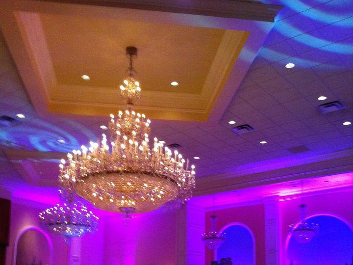 Tmx 1383243062708 Phot Budd Lake wedding dj