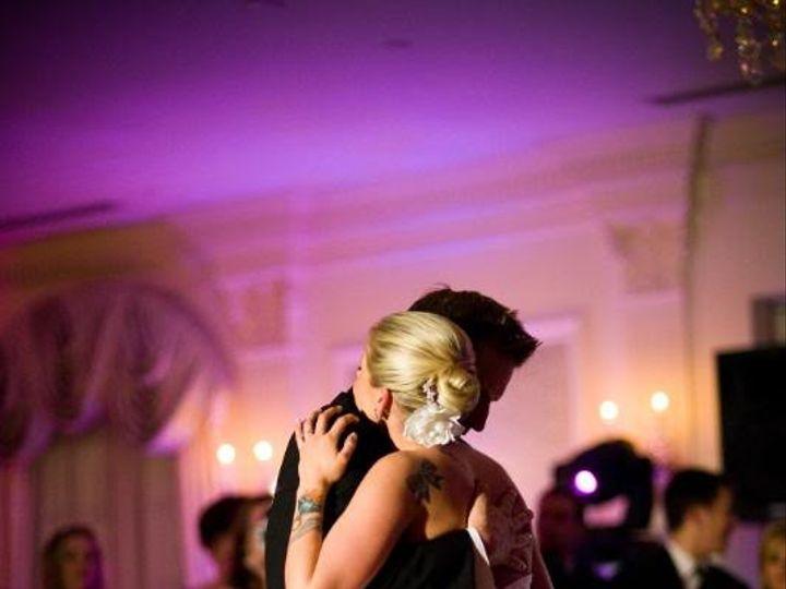 Tmx 1383243073270 Uplighting First Danc Budd Lake wedding dj