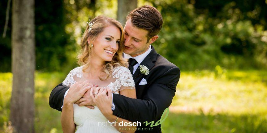 doylestown wedding 1 of 1 2