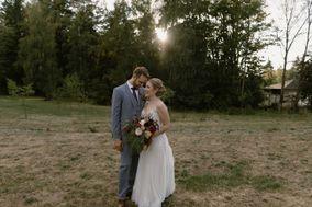 Jessica Wood Photos
