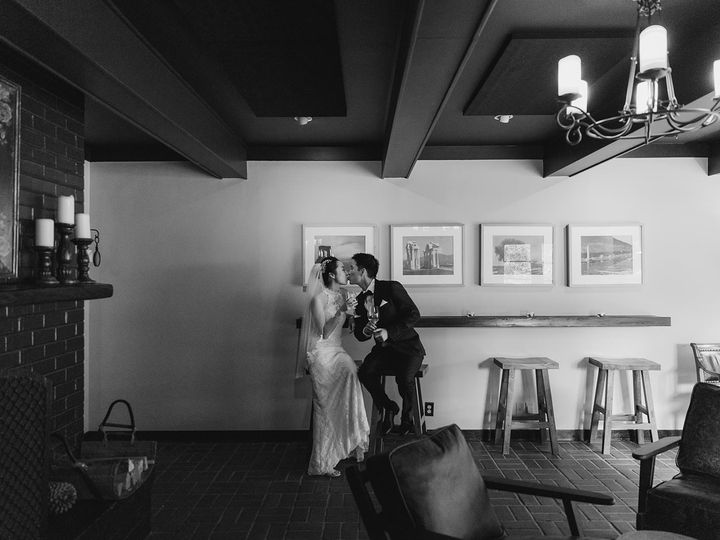 Tmx Jm Cellars Wedding Bw 8 51 944247 1568950186 Seattle, WA wedding photography