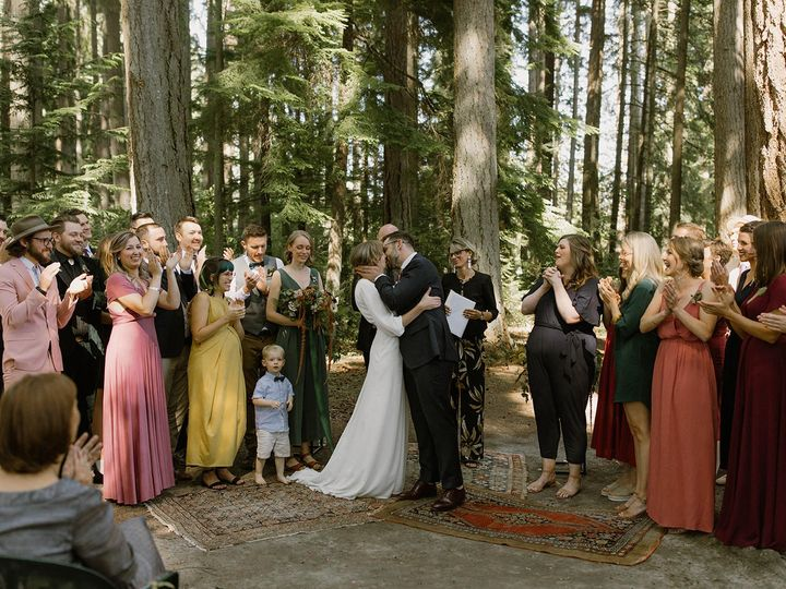 Tmx Kitsap Memorial State Park Wedding Ceremony 196 51 944247 1568950195 Seattle, WA wedding photography