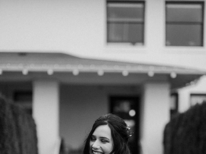 Tmx Olson Mansion Wedding Sneak Peak 51 51 944247 1568950199 Seattle, WA wedding photography