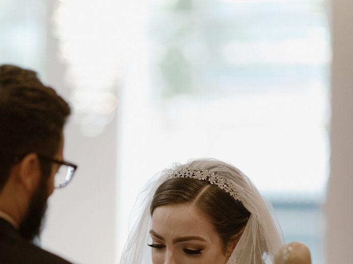 Tmx San Diego Wedding Sneak Peek 118 51 944247 158803127219078 Seattle, WA wedding photography