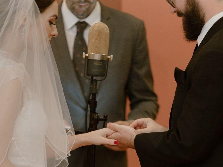 Tmx San Diego Wedding Sneak Peek 122 51 944247 158803127192154 Seattle, WA wedding photography