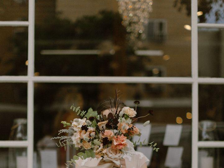 Tmx San Diego Wedding Sneak Peek 77 51 944247 158803127245670 Seattle, WA wedding photography