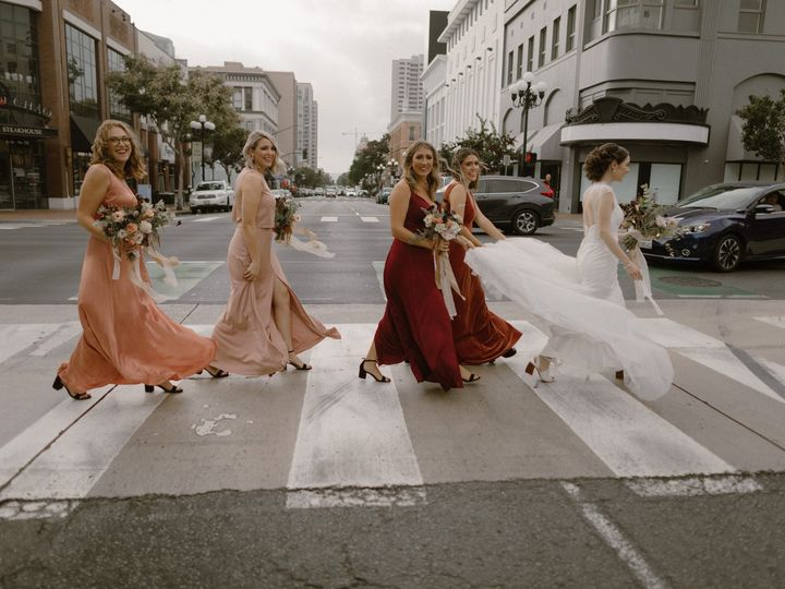 Tmx San Diego Wedding Sneak Peek 86 51 944247 158803127267799 Seattle, WA wedding photography
