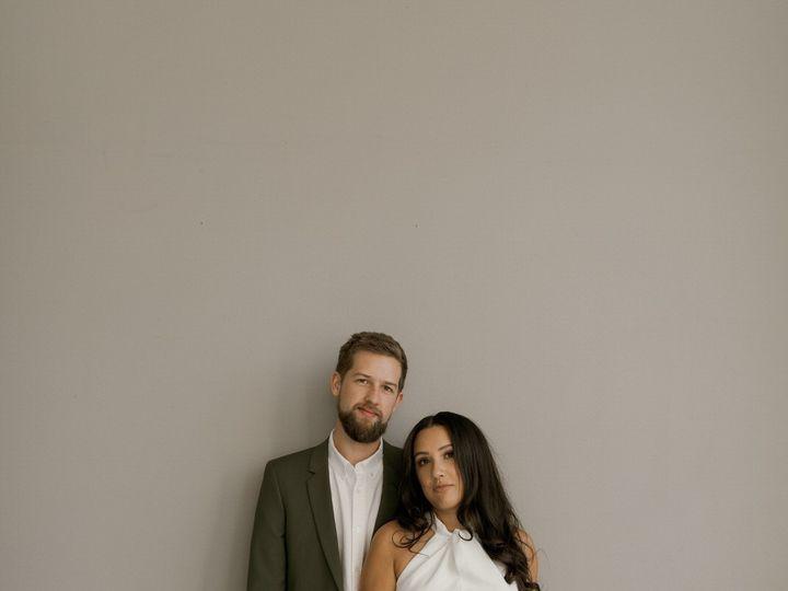 Tmx Sc Engagement 75 51 944247 158803125725572 Seattle, WA wedding photography