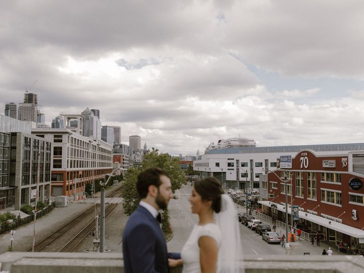 Tmx Sculpture Park Wedding Bride Groom 103 51 944247 158803120447054 Seattle, WA wedding photography