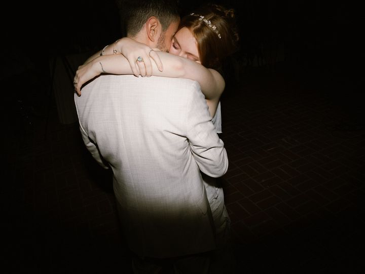 Tmx Studio City La Wedding Reception 254 51 944247 158803124239666 Seattle, WA wedding photography
