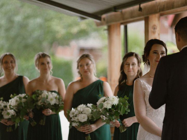 Tmx Willows Lodge Wedding Sneak Peek 50 51 944247 1568950247 Seattle, WA wedding photography