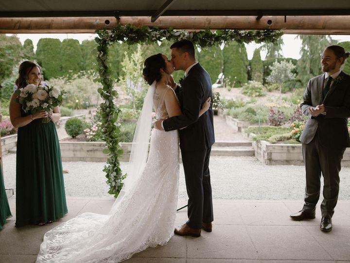 Tmx Willows Lodge Wedding Sneak Peek 51 51 944247 1568950257 Seattle, WA wedding photography