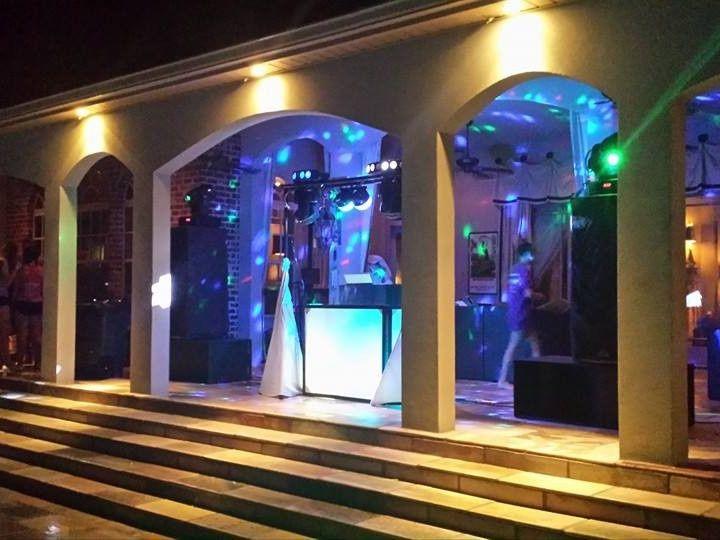 Tmx 1414723920243 1040890610152524277380797433896196627831646n Arabi wedding dj