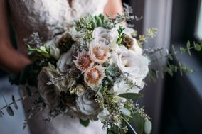 Gypsy Hill Florals & Event Design