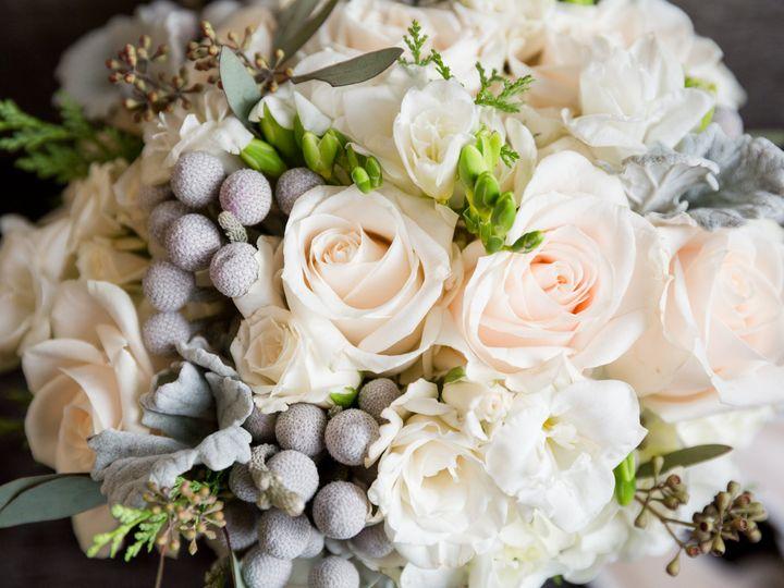 Tmx 0020 Kall 121617 51 1974247 159542875299307 Annandale, NJ wedding florist