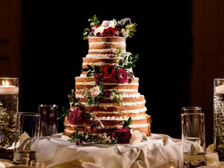 Tmx 0414 Jackiejeremy 021916 51 1974247 159543105965887 Annandale, NJ wedding florist