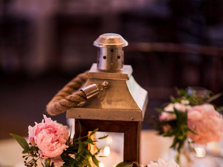 Tmx 2017 06 03 18 42 43 Copy 51 1974247 159543107213086 Annandale, NJ wedding florist