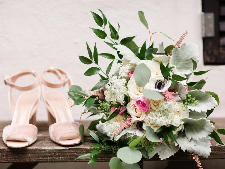 Tmx 366 0004 51 1974247 159542873955445 Annandale, NJ wedding florist