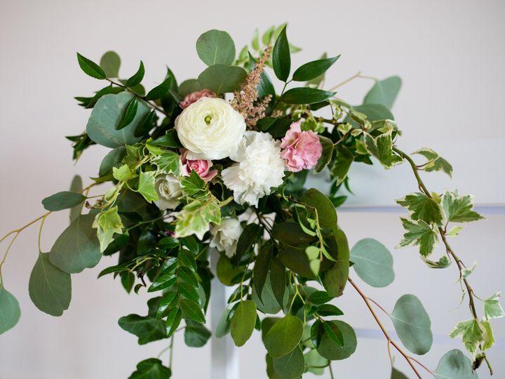 Tmx 366 0695 51 1974247 159543102794609 Annandale, NJ wedding florist