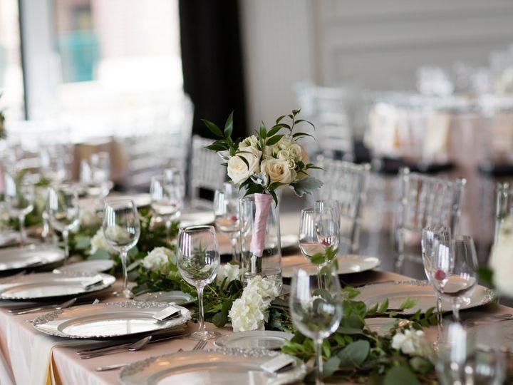 Tmx 366 0727 51 1974247 159543103471077 Annandale, NJ wedding florist