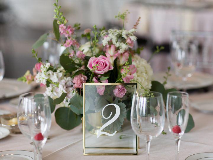 Tmx 366 0741 51 1974247 159543105369418 Annandale, NJ wedding florist