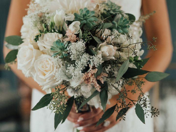 Tmx Amberkyle 106 2 51 1974247 159543109288270 Annandale, NJ wedding florist