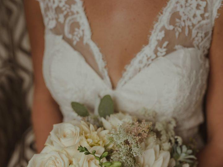 Tmx Amberkyle 94 51 1974247 159543108329905 Annandale, NJ wedding florist