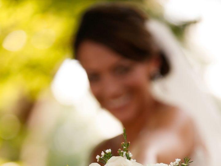 Tmx Amy Weber 51 1974247 159543110367857 Annandale, NJ wedding florist