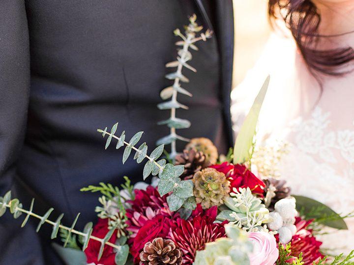 Tmx Andy Sam Blog 0039 51 1974247 159543110981809 Annandale, NJ wedding florist