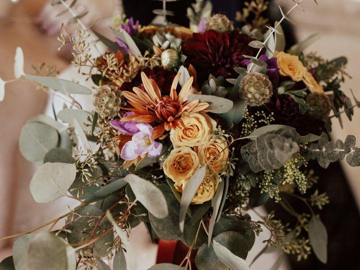 Tmx Ashleychris 183 51 1974247 159543111645164 Annandale, NJ wedding florist