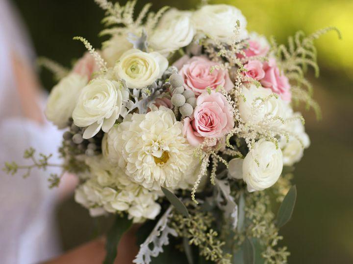 Tmx Bethkevin00787 51 1974247 159543113654900 Annandale, NJ wedding florist