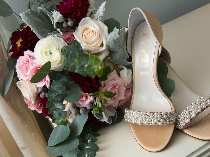 Tmx Bouquet 51 1974247 159543114571597 Annandale, NJ wedding florist
