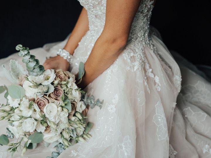 Tmx Christinajared Sneakpeek15 51 1974247 159543115423203 Annandale, NJ wedding florist