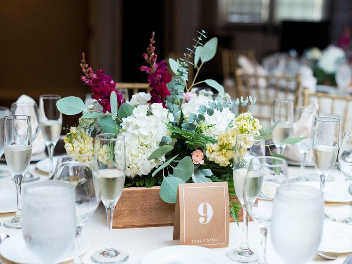 Tmx Danaedward Tbp 0885 51 1974247 159543117210203 Annandale, NJ wedding florist